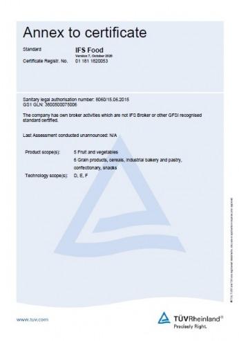 2021 certificate 310863 en 2