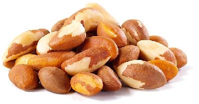 brazil nuts big